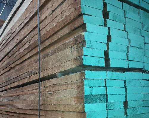 tavole legno okumè