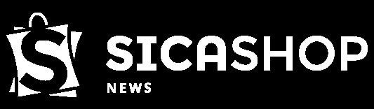 SicaShop News