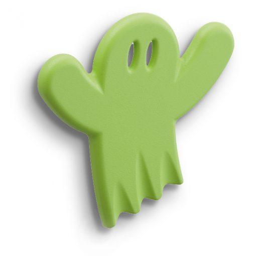 Come scegliere le maniglie ed i pomoli per le camerette for Blocca maniglie bambini